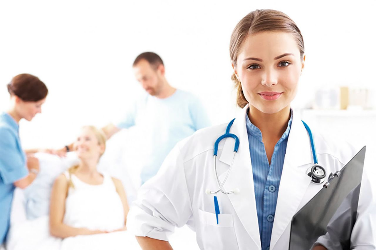 Citología diagnóstica